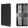 P6.9 Indoor HD rental led display