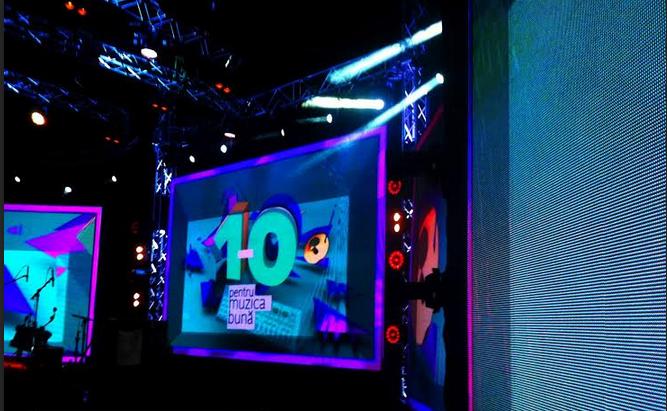 P3.9 full HD indoorP3.9 full HD indoor