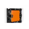 E2.5mm ecran video cu Led-uri pentru interior.